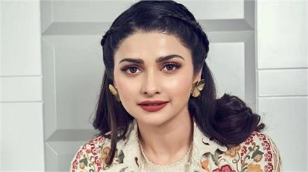 prachi desai shares casting couch experience