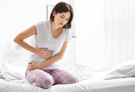 these home remedies will relieve the problem of constipation