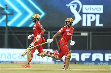 dc vs pbks 11th ipl 2021 match live