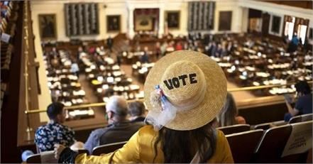 usa  abortion  bill