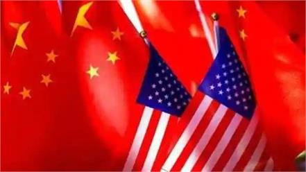 us takes cognizance of china  s warning to bangladesh against quad