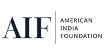 american india foundation  india  help