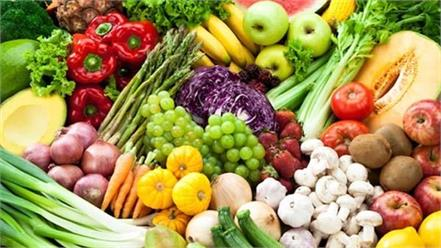 jalandhar fruits and vegetables rates list