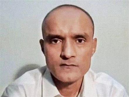 pakistan court  kulbhushan jadhav  india
