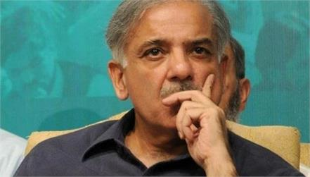 pakistani court  shahbaz sharif  uk travel