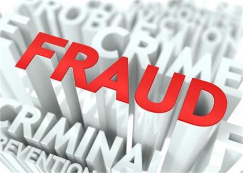 rajpura  sending overseas  15 lakh cheated