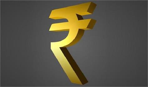 rupee  us dollar  stock market