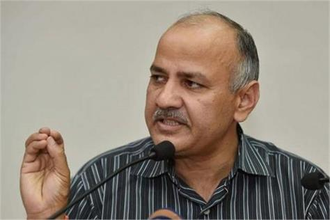 262 crore cyber tax fraud unearthed in delhi