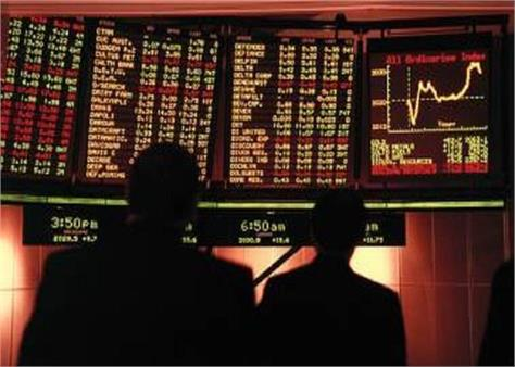 asian market strong  sgx nifty weakens