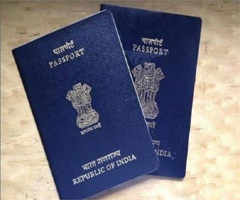 33 nri indians absconding leaving passports canceled