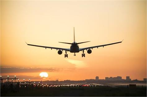 now book flight tickets for just rs 1399