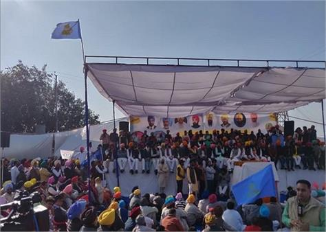 patiala  khaira  rally