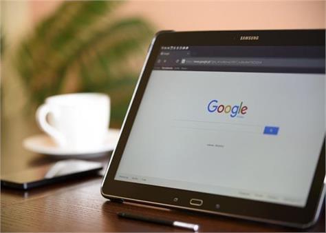 russia google