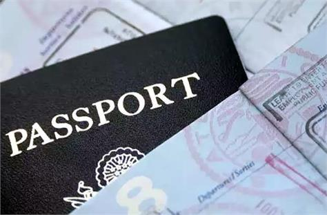 govt cancels passports of 33 nris for abandoning wives