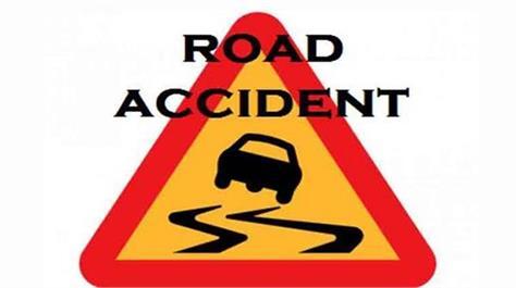 telangana road accident