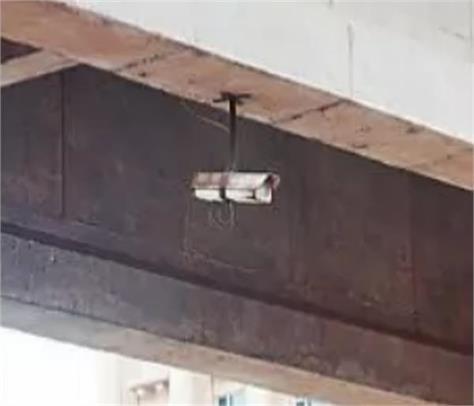 jalandhar cctv cameras