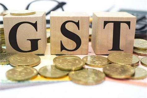 wrong to impose gst on international air tickets  says iata