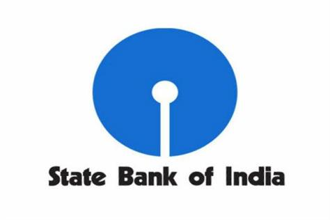today job state bank of india in recruitment