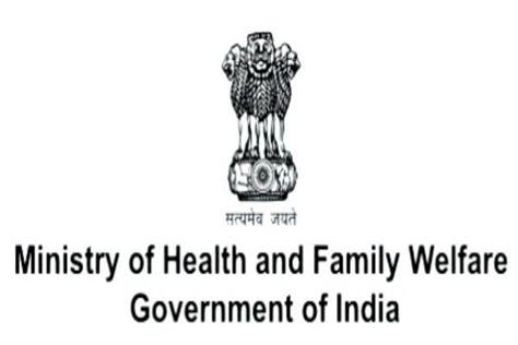 today job punjab health and family welfare department in recruitment