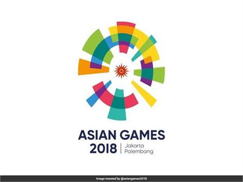 india to clash with 524 member team in asian games