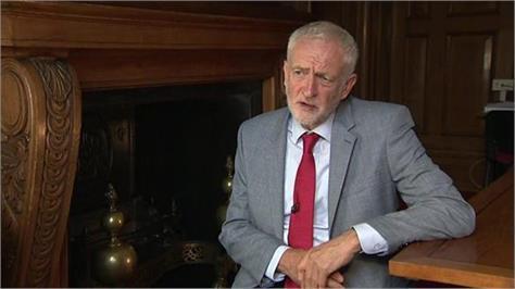britain  s labor party  stuck in controversy