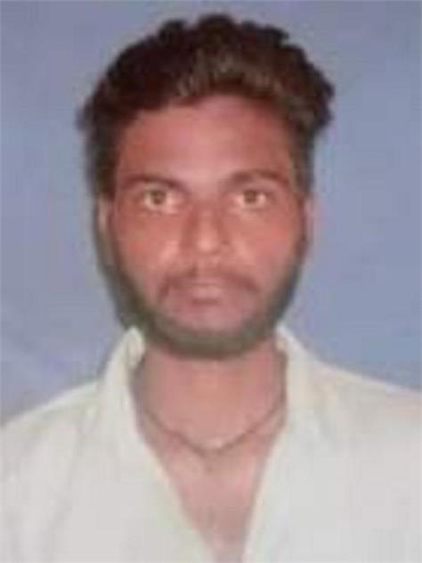 amarnath yatra one punjabi youth death
