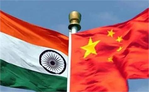 is china an enemy or a competitor
