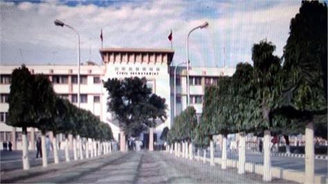 jammu and kashmir  s 62 year old legislative council ends