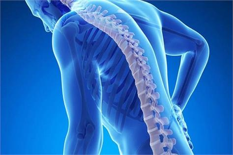 200 million suffer from osteoporosis