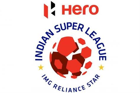 isl set to start with grandeur opening ceremony