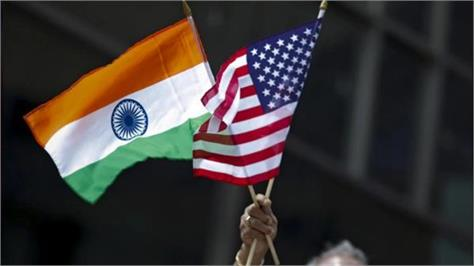 us trade with india to reach   18 billion  pentagon