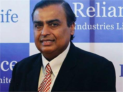 reliance industries releases q2 results net profit up at rs 11262 crore