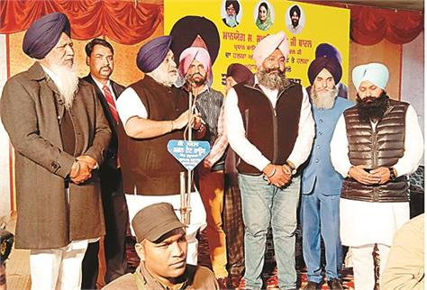 sukhbir badal will be very costly to the congress with akalis  sukhbir