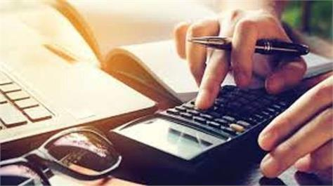 budget 2019  income tax exemption may go to 3 lakh