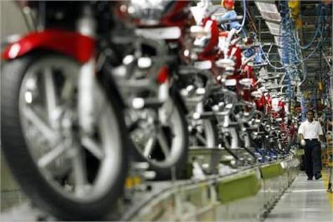 petrol two wheelers to face e cess