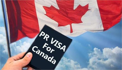 canada norms pr applicants