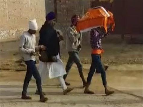 mandi barriwala  viral video