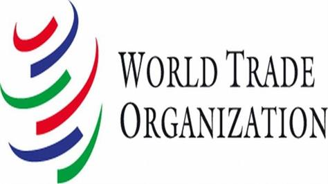key wto members to meet in davos to discuss reform measures