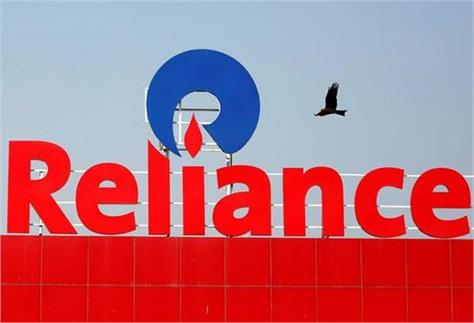 reliance retail  s junk of 95 richest in retail list of retail companies