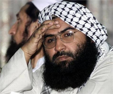 france proposes ban on azhar in un