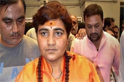 bjp returns to hindutva issue