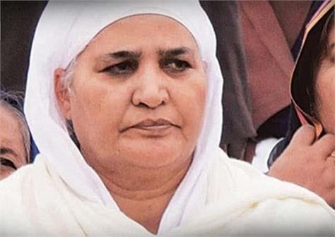 khadiur sahib constituency voter to repeat the history
