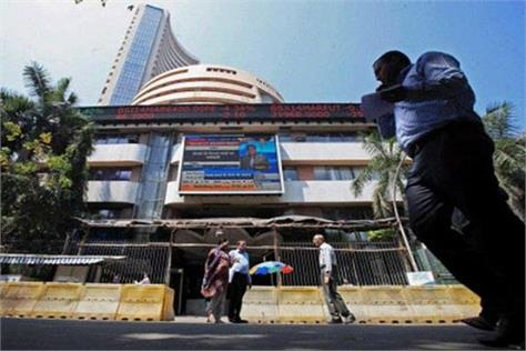foreign investors invested in bank  auto shares
