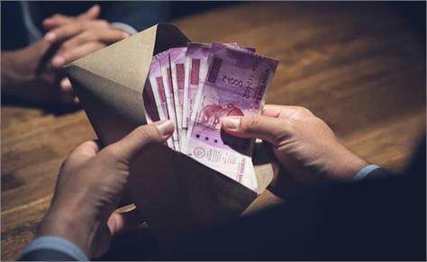 savings fd bank