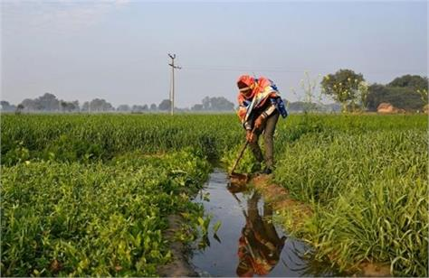 pm kisan to add two crore beneficiaries