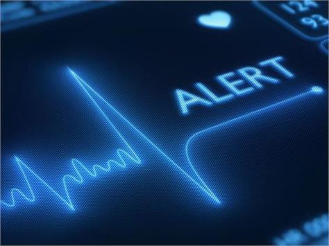 heart stroke is dangerous for heart patients
