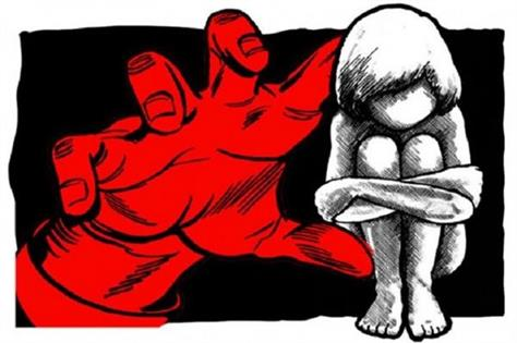 rape with a 3 year old girl in jalandhar