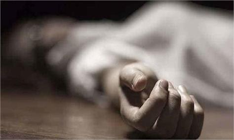 pregnant woman death due to negligence of doctor