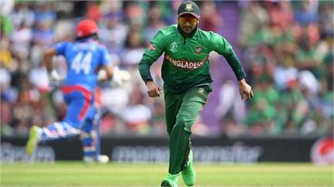 bangladesh can beat india shakib