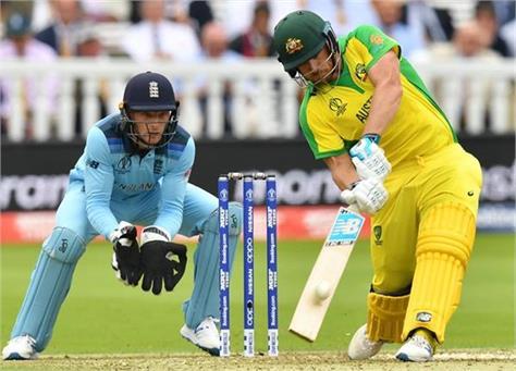 icc cricket world cup 2019 england vs australia